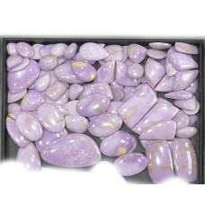 Fospdorite Cabochon Loose Gemstone Mix Shape Size For Jewelry