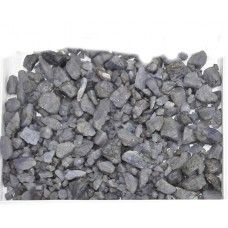 Iolite Rough Pieces Loose Gemstone Mix Shape Size Bunch Lots For Jewelry