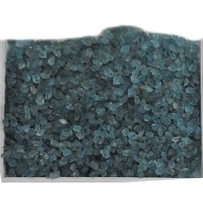 Apatite Rough Pieces Loose Gemstone Mix Shape Size Wholesale Lots For Jewelry