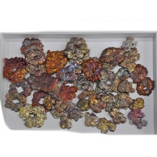 Michigan Copper Pieces Loose Gemstone Mix Shape Size wholesale Lots For Jewelry